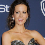 Kate Beckinsale thumb