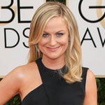 Amy Poehler Thumb