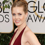 Amy Adams thumb